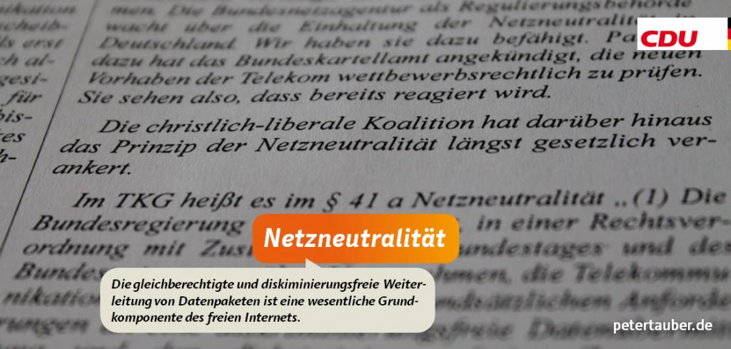2013-06-24-Netzneutralität