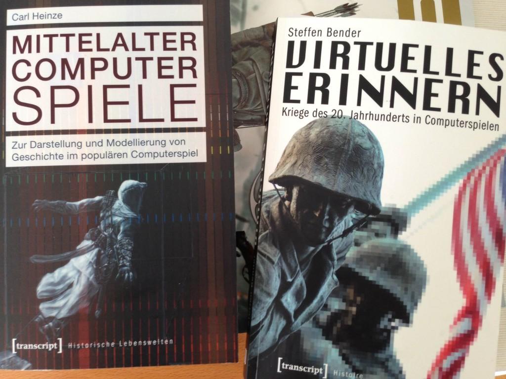 2013-03-22-Computerspiele und Gesellschaft