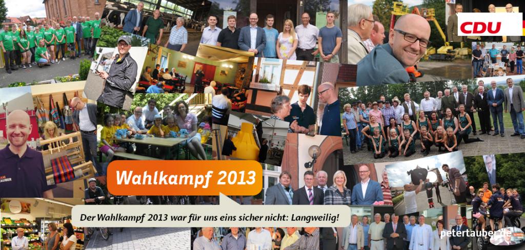 2013-10-10 Langweilig